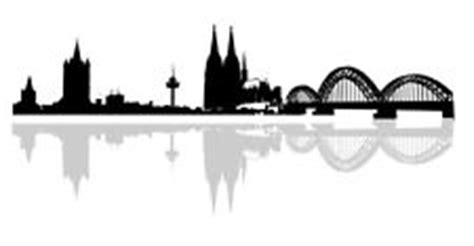 Aufkleber Auto Köln Skyline by Wandtattoo K 214 Ln Wandtattoos Wandbilder Ebay