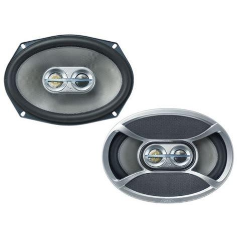 infinity 6x9 infinity kappa693 7 330 watts 6x9 speakers get infinity