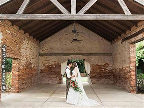 Wedding Venues Augusta Ga by Enterprise Mill Events Augusta Weddings Wedding