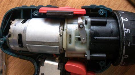 Bosch Akkuschrauber Profi by Kb Getriebe Bzw Schaltungsreparatur Bosch Gsr 12 2