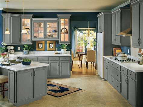 Kitchen Cabinet Factory by Factory Direct Kitchen Cabinets Wholesale Factory Direct