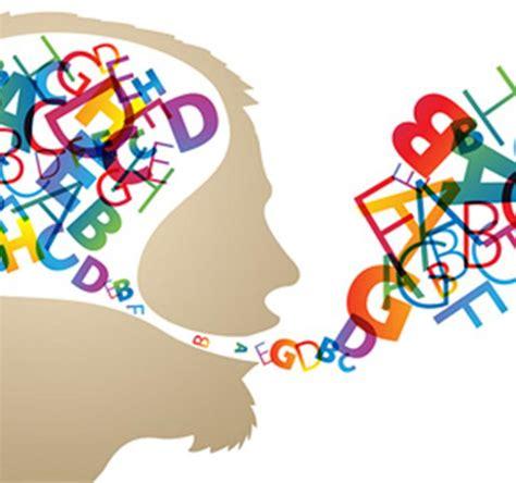 aprendiendo de las drogas 8433914413 4 dificultades a superar para aprender ingl 233 s r 225 pidamente idiomas online
