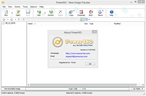 download aplikasi power iso full version poweriso 4 7 mbtorrents setup key poitaire