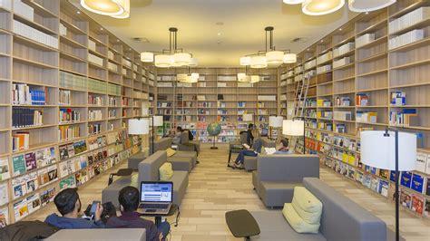 Bewerbung Srh Hochschule Heidelberg Impressionen