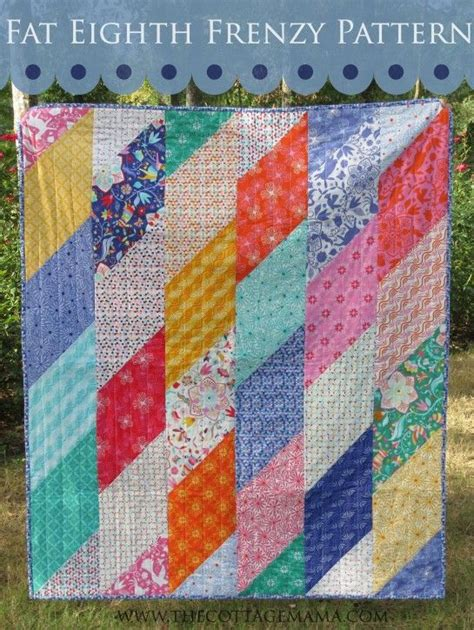 quilt pattern generator free 352 best free quilt patterns images on pinterest