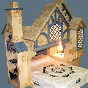 hansel cottage bunk bed and luxury baby cribs in baby
