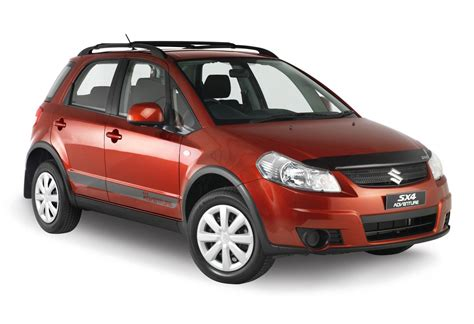 Suzuki Au Into Suzuki Drive Away Deals