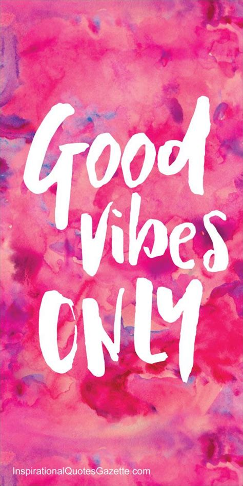 best of vibes 25 best vibes quotes on mottos