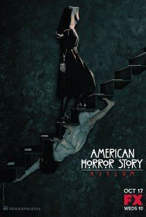 7 creepy shows like quot american horror story quot that will haunt you reelrundown american horror story for free hd tv shows tv series free hd tv