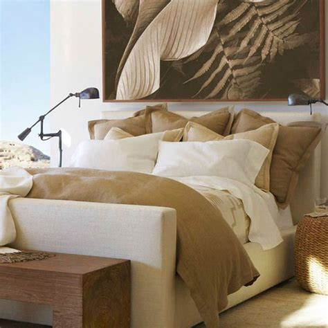 natural bedroom design natural style bedroom design deniz home