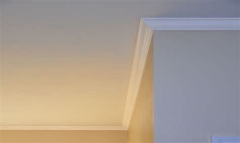 Along Ceiling And Wall by 1000 Ideas About Crown Moldings On Traditional Decor Grey Walls And Wall Trim