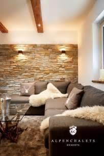 Dekosteine F R Die Wand 541 by Len An Der Wand Free Le Wand Crafty Design