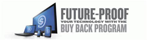 best buy buyback best buy buy back program free for a limited time