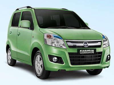 List Kaca Sing Suzuki Wagon R 2 maruti suzuki wagon r stingray for sale price list in india may 2018 priceprice