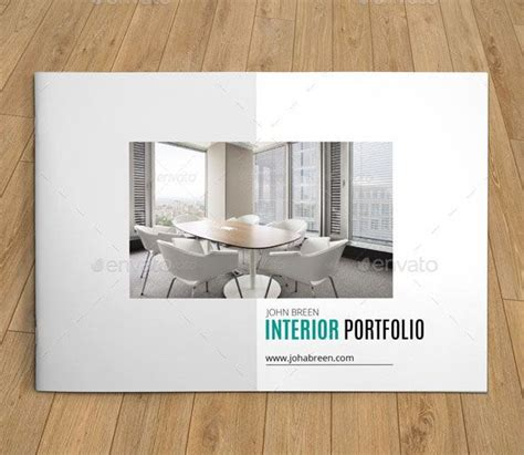 home interior company catalog interior design catalog v151 corporate brochure is