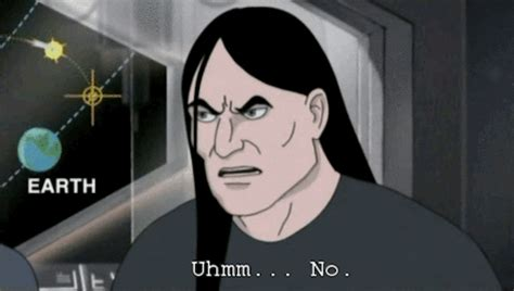 Metalocalypse Meme - metalocalypse meme tumblr