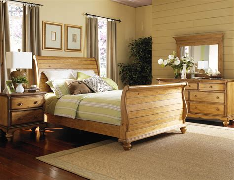 king size bedroom sets with mattress bedroom king size bed sets bunk beds for teenagers bunk