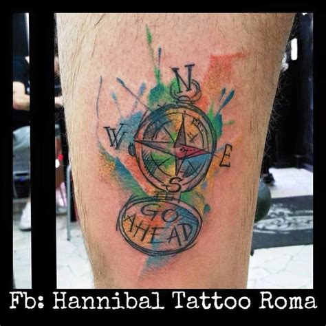 angel tattoo nice nord 25 best ideas about bussola tattoo on pinterest compass