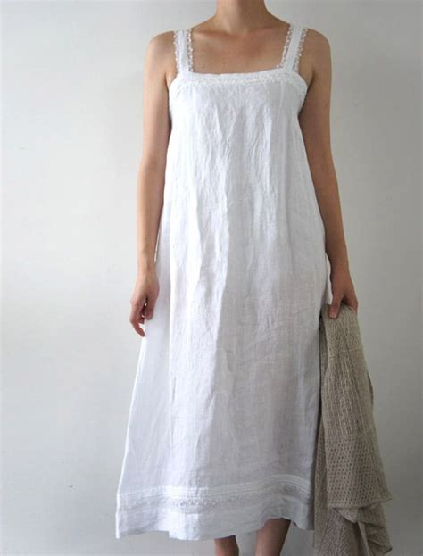 Dress Pattern Nightdress | cute for bed swimsuit cover up or dress belted with
