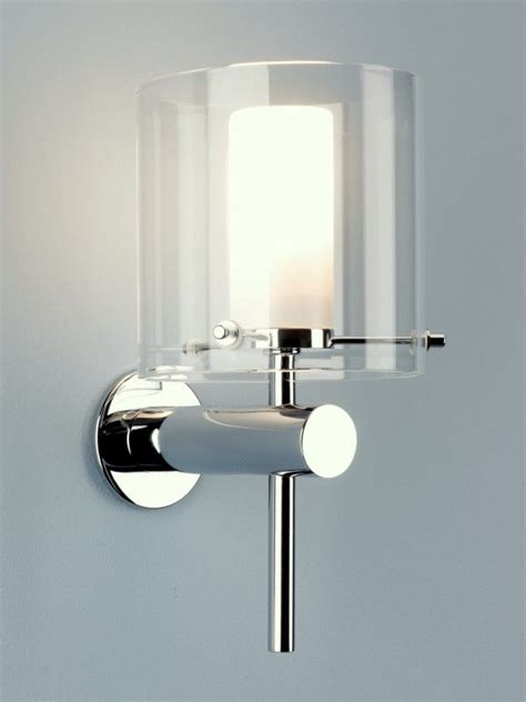 Wall Lights With Matching Ceiling Light Matching Wall Lights And Ceiling Lights Neuro Tic