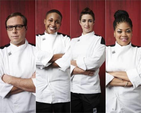 hell s kitchen season 13 hell s kitchen 2014 season 13 spoilers finale predictions a winner is chosen
