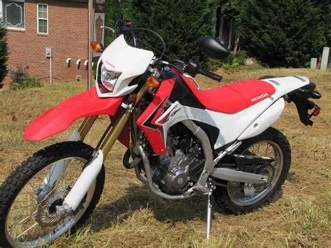 honda dual sport 250 2012 honda 250 dual sport html autos post