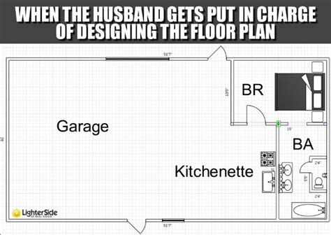 How Do You Find Floor Plans On An Existing Home by Find My Floor Plan Country House Floor Plans Modern