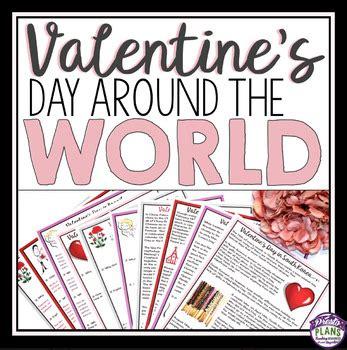 valentines around the world s day around the world by presto plans tpt