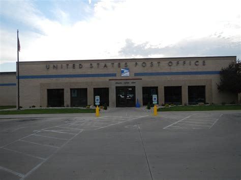 O Fallon Post Office o fallon illinois post office post office freak