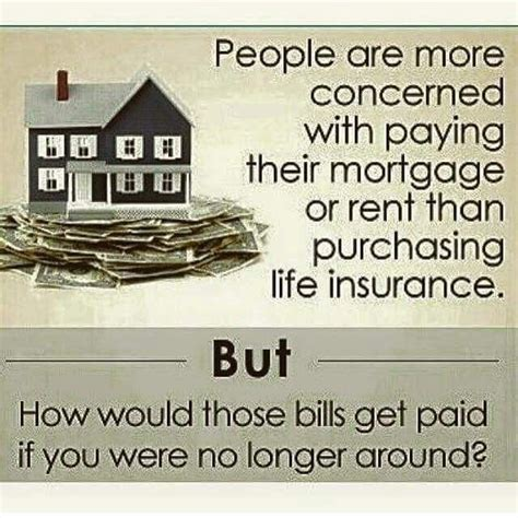 Finchickup 2 Financial Check Up For Investment Dummies Ori 514 0829 929 best primerica images on insurance