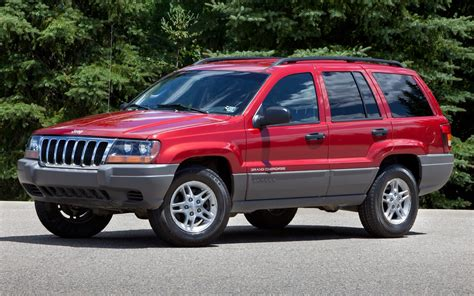 cherokee jeep 2004 recalls 744 822 jeep grand cherokees and libertys for