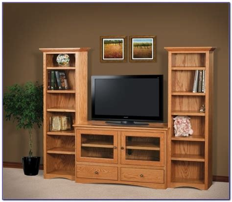 bookcase tv stand combo 50 inspirations bookshelf tv stands combo tv stand ideas