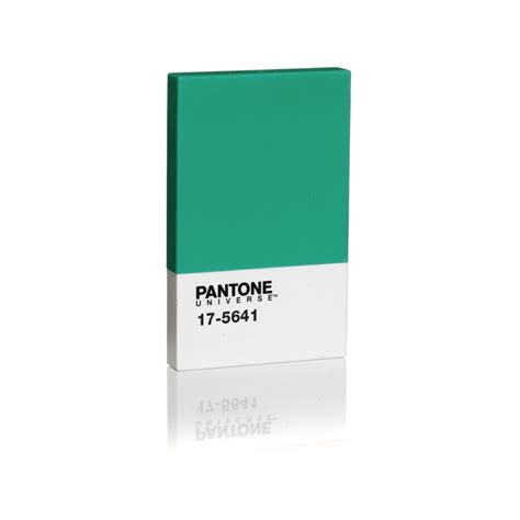 17 best images about refrigerator on pinterest pantone 17 best images about pantone color of the year 2013 17
