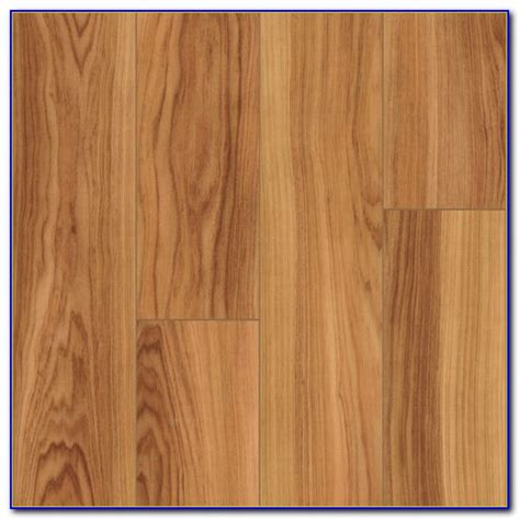 Style Selections Laminate Flooring Instructions   Flooring