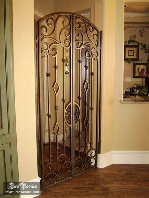 interior gates home 17 best ideas about indoor gates on pet