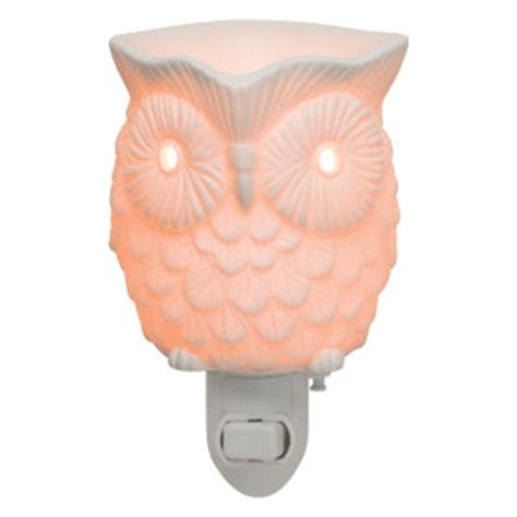scentsy owl warmer light bulb scentsy owls owl scentsy warmers stuffed animals