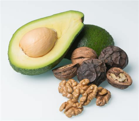 healthy fats vegetarian diet 6 best foods to help you transition to a plant based diet