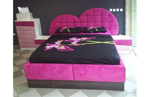 a bed for my heart a bed for my heart 28 images heart shaped four poster bed by imagine living
