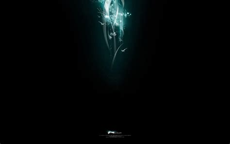 wallpaper dark phone dark anime wallpapers wallpaper cave