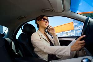 Auto Klimaanlage Bef Llen by Klimaanlage Bef 252 Llen Vorgehensweise Und Kosten