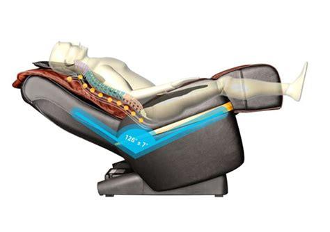 osaki os 2000 combo zero gravity chair recliner