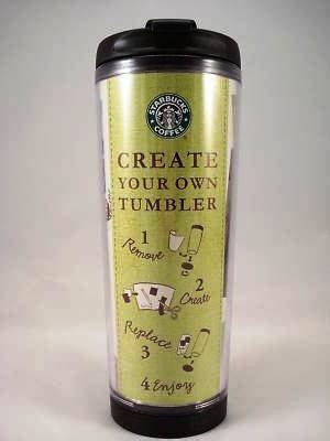 starbucks create your own tumbler blank template gallery of starbucks create your own tumbler blank