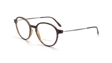 giorgio armani frames of tortoise ar7071 5089 49 19