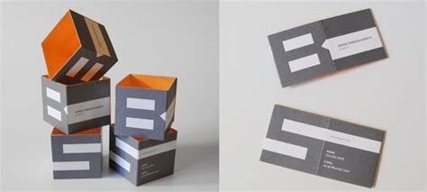 Tam Cargo Business Card Template by 50 Incredibly Clever Business Card Designs Design Shack