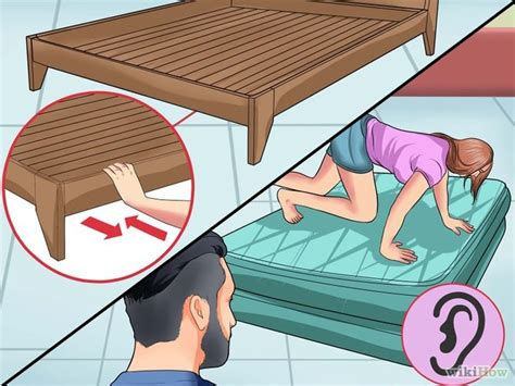 fix squeaky bed pet animal how to fix a squeaking bed frame