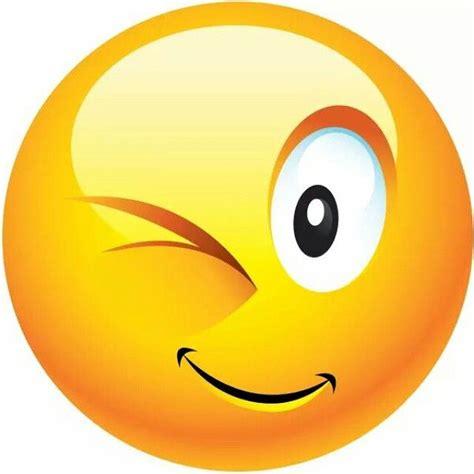 Balon Emoji Ko 86 best images about emoticonos on smiley