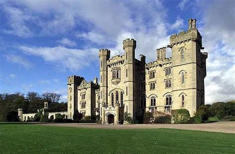 duns castle duns castle updated 2017 reviews scotland tripadvisor