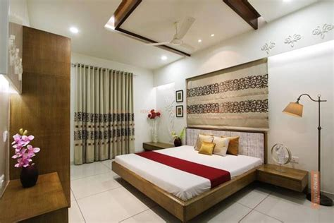 Home Mandir Decoration by 32 500 Beautiful Bedroom Design Photos In India