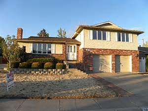 Houses For Sale In Reno Nv by 3050 Everett Drive Reno Nv 89503 Detailed Property Info