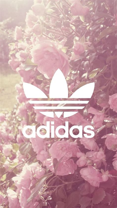 girly adidas wallpaper 17 best images about nike and adidas wallpapers on pinterest